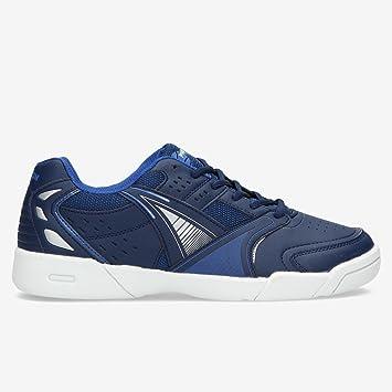 PROTON Zapatillas Tenis Master (Talla: 40): Amazon.es: Deportes y aire libre