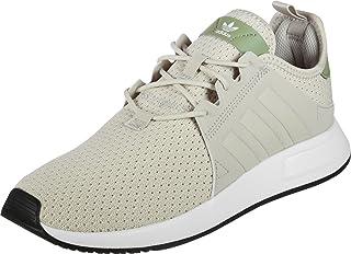 adidas X_PLR J Scarpe da Fitness Unisex – Bambini adidas X_PLR J Scarpe da Fitness Unisex - Bambini CQ2970