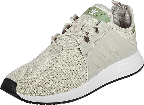adidas x chaussure chaussure chaussure x adidas plr adidas plr plr x CxBoWreEQd