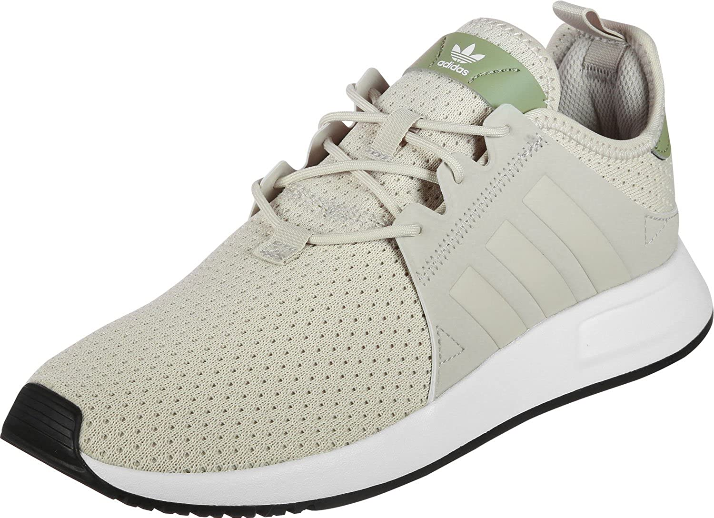 MultiCouleure (Marcla   Ftwbla 000) 37 1 3 EU adidas X_PLR J, Chaussures de Fitness Mixte Enfant