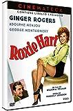 Roxie Hart. Cinemateca (Non USA Format)