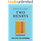 Two Henrys (This Can't Be Happening collection)