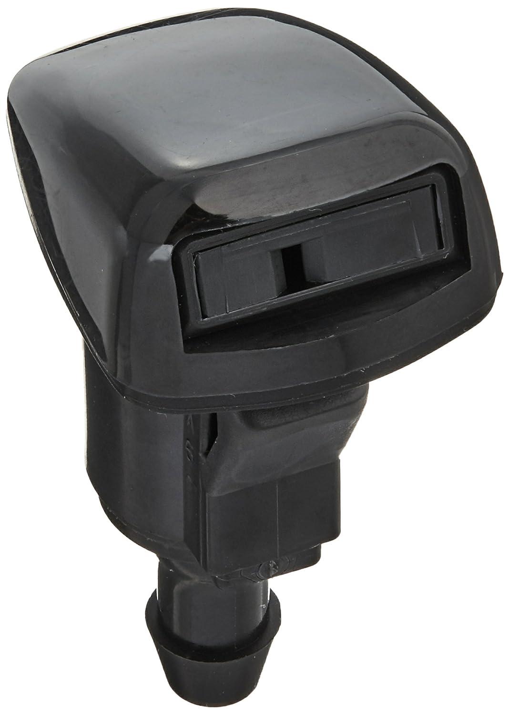 Genuine Toyota 85381-34030 Windshield Washer Nozzle Sub Assembly