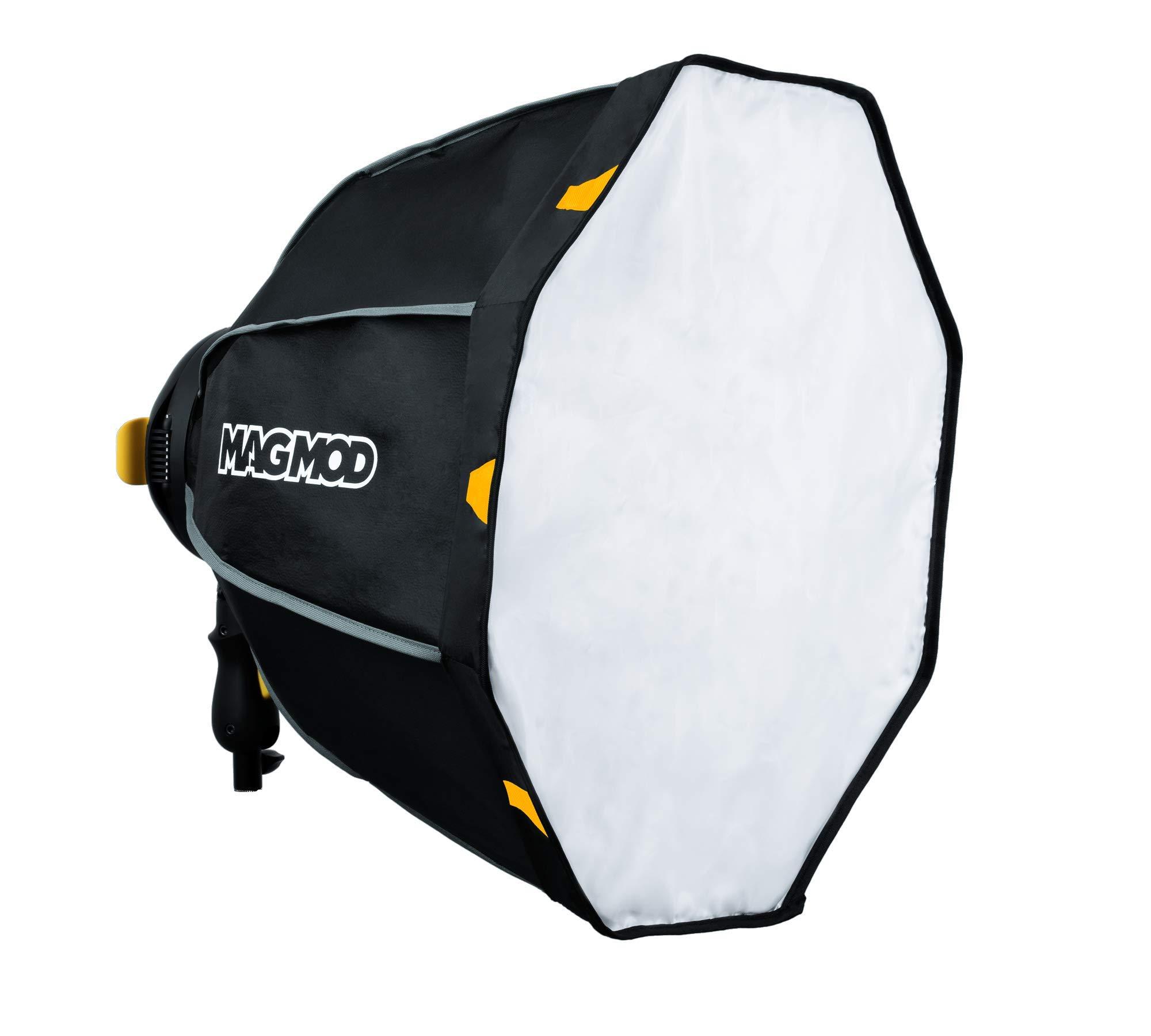 MagBox 24'' Octa Starter Kit by MagMod