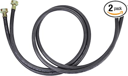 WHIRLPOOL Compatible 1.5M COLD Washing MACHINE INLET FILL HOSE