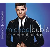 It's a Beautiful Day [Import allemand]