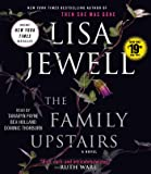 Family Upstairs: A Novel