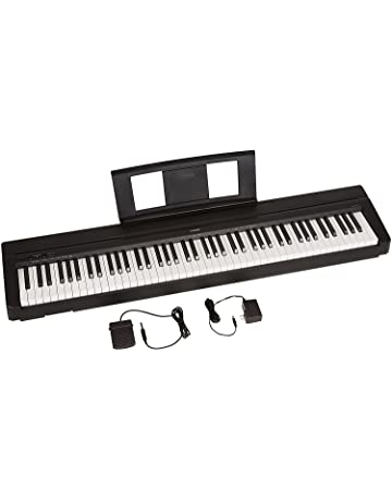 Shop Amazon com   Electronic Keyboards