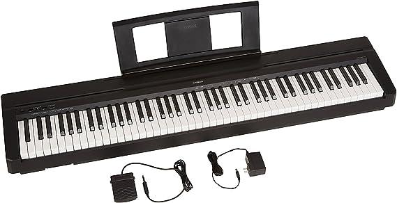 خطأ جهزوا الطاولة أضواء E Piano Technics Amazon Sjvbca Org