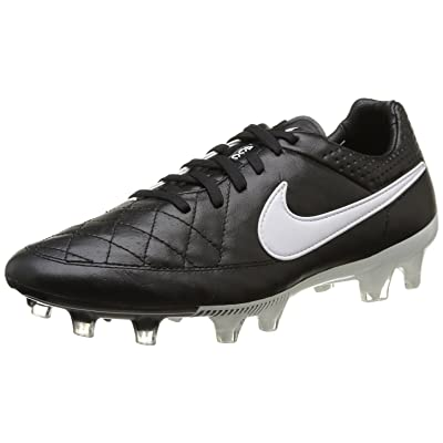Tiempo Legend V FG Men's Firm-Ground Soccer Cleat