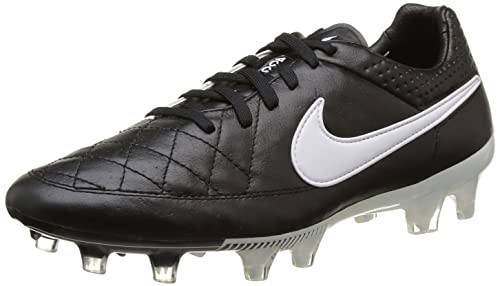 98105a61617 best price nike tiempo legend black and turquoise wedding 65c1a 70c27