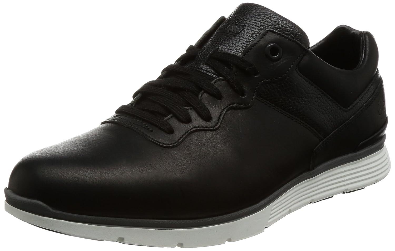 [ティンバーランド] Killington Leather Oxford A1HNN B071WV4WD4 27.0 cm ブラック ティンバーランド フォーティー ブラック ティンバーランド フォーティー 27.0 cm