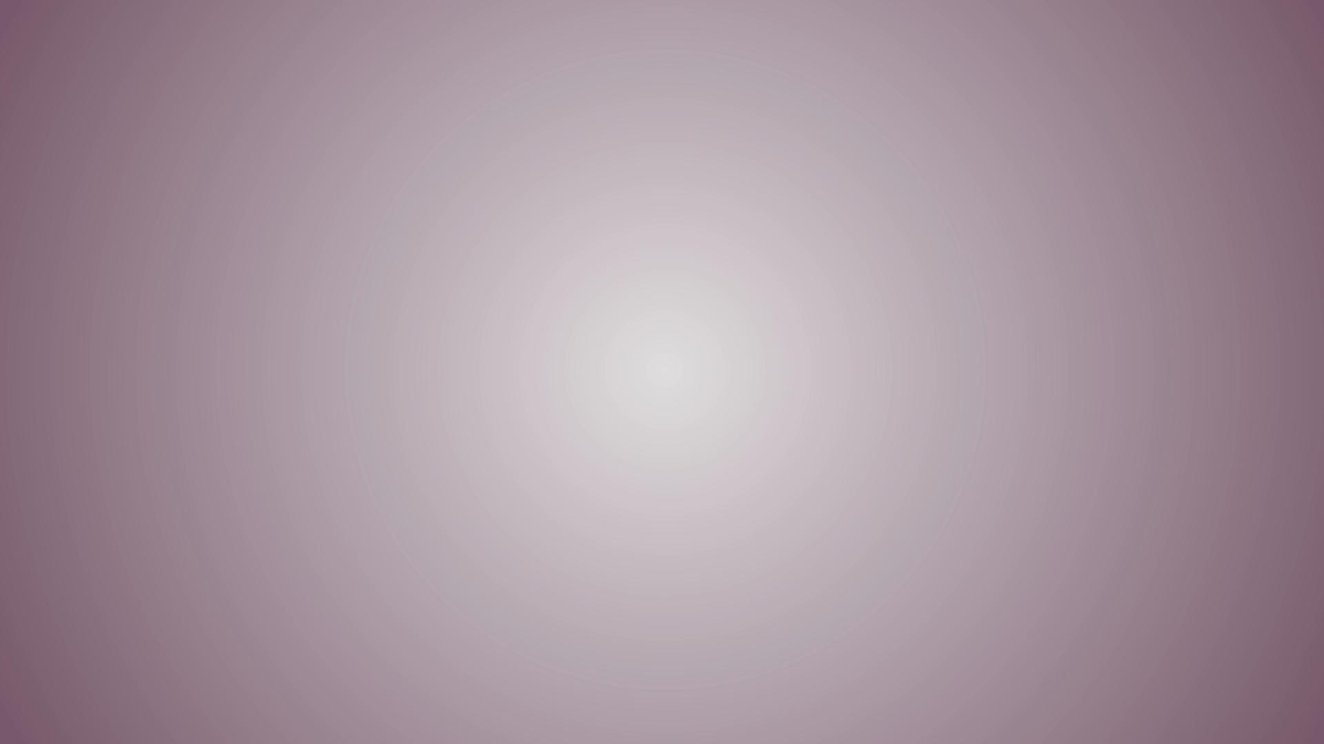 Solac MD7401 Expert Ionic Brush – Cepillo alisador iónico, alisado ...
