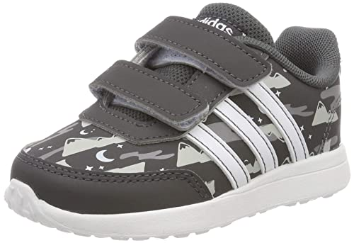 separation shoes cb0cb 68f5f adidas Vs Switch 2 CMF Inf, Chaussures de Fitness Mixte Enfant Amazon.fr  Chaussures et Sacs