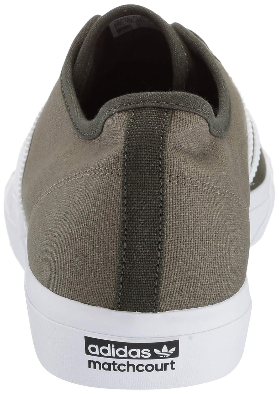 Adidas OriginalsMATCHCOURT - Matchcourt Herren B07D9LJX92 Skateboardschuhe Kaufen Sie Sie Sie online d62632