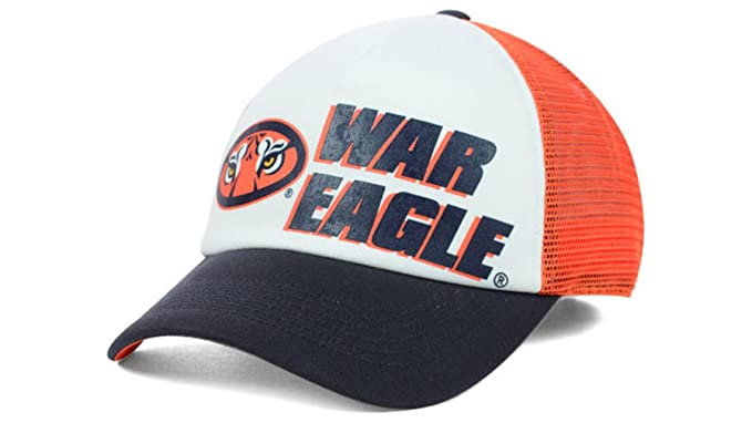 huge selection of 2da86 23a63 clearance auburn tigers mesh camo hat brand new 28d6f 1bf9c  netherlands  image unavailable. image not available for. color auburn tigers mens top of  the