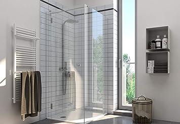 MELLERUD 2001002114 - Kit de limpieza: Amazon.es: Bricolaje y ...