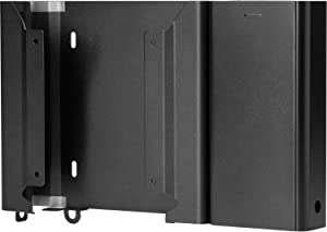 HP Wall Mount for Power Supply Mini PC Expansion Module 7DB36AT