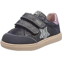 Pablosky 090227, Zapatos Bebé-Niñas Bebé-Niñas