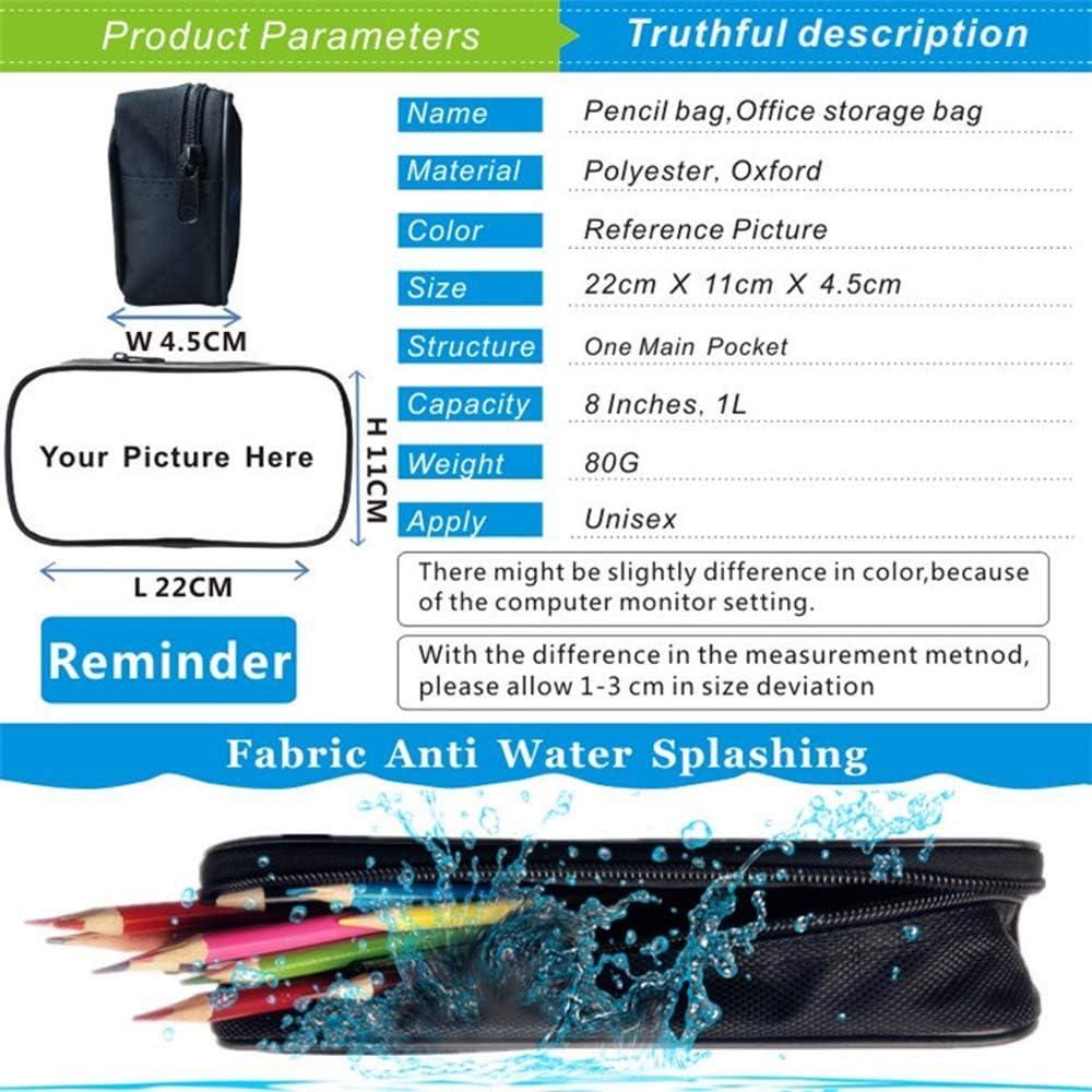 regalo di viaggio Multicolore 3 44 x 30x 15 cm zaino per adolescenti zaino per computer portatile pranzo portamatite scuola Set di 3 zaini Riverdale per studenti borsa a tracolla