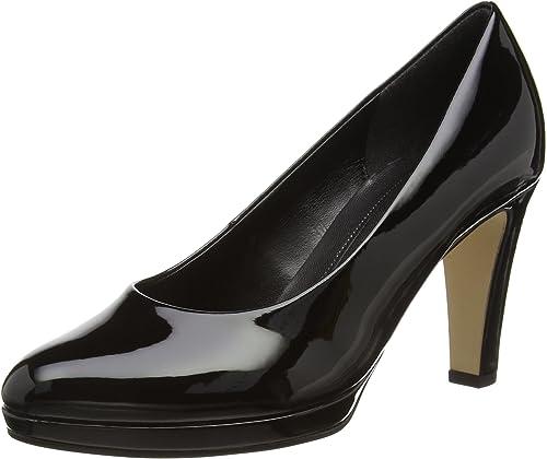 Gabor Women's Splendid Court Shoes