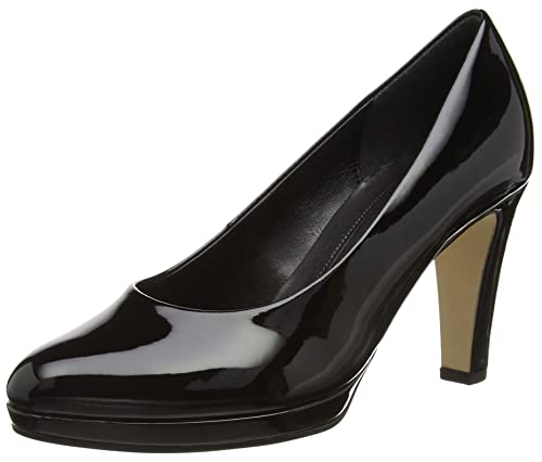 f9082ebeb Gabor Women's Splendid Court Shoes: Amazon.co.uk: Shoes & Bags