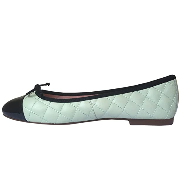 CHAUSSURES - BallerinesSKA Shoes IuOean7o