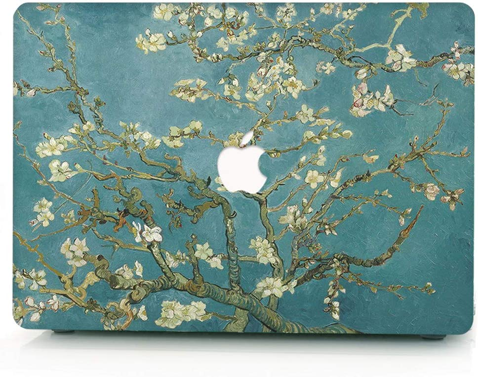 L2W Coque Rigide MacBook Air 11 Pouces avec Old Multi-Touch Mod/èle A1370//A1465 Ordinateur Portable Accessoires Housse Design Cr/éatif Cover,26-SH