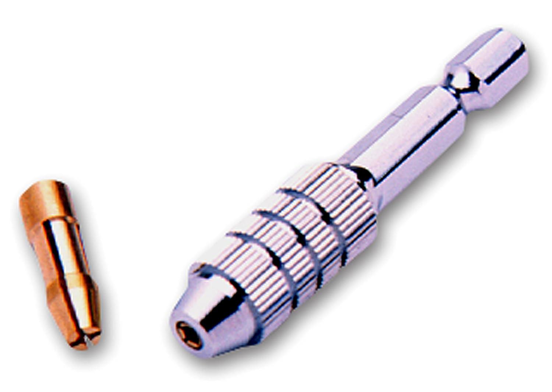 Laser 3123 Mini Drill Chuck