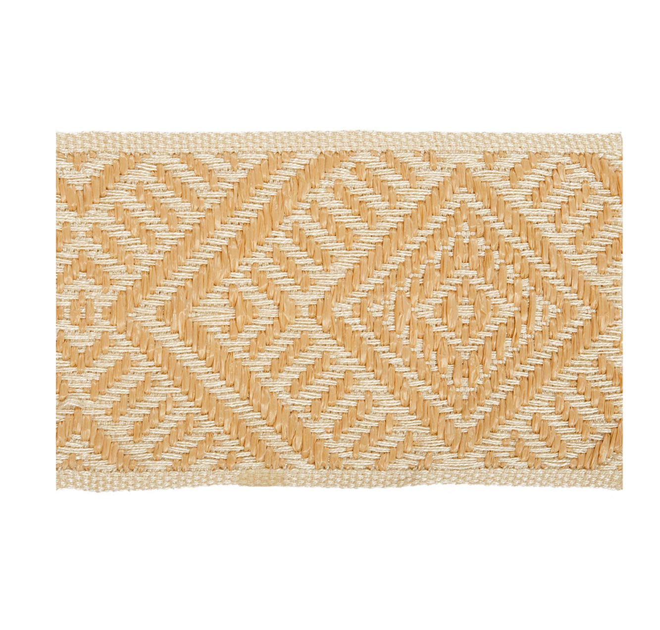 Kravet Design Bistro Braid Sandstone T30609 16 by Fabric & Fabric