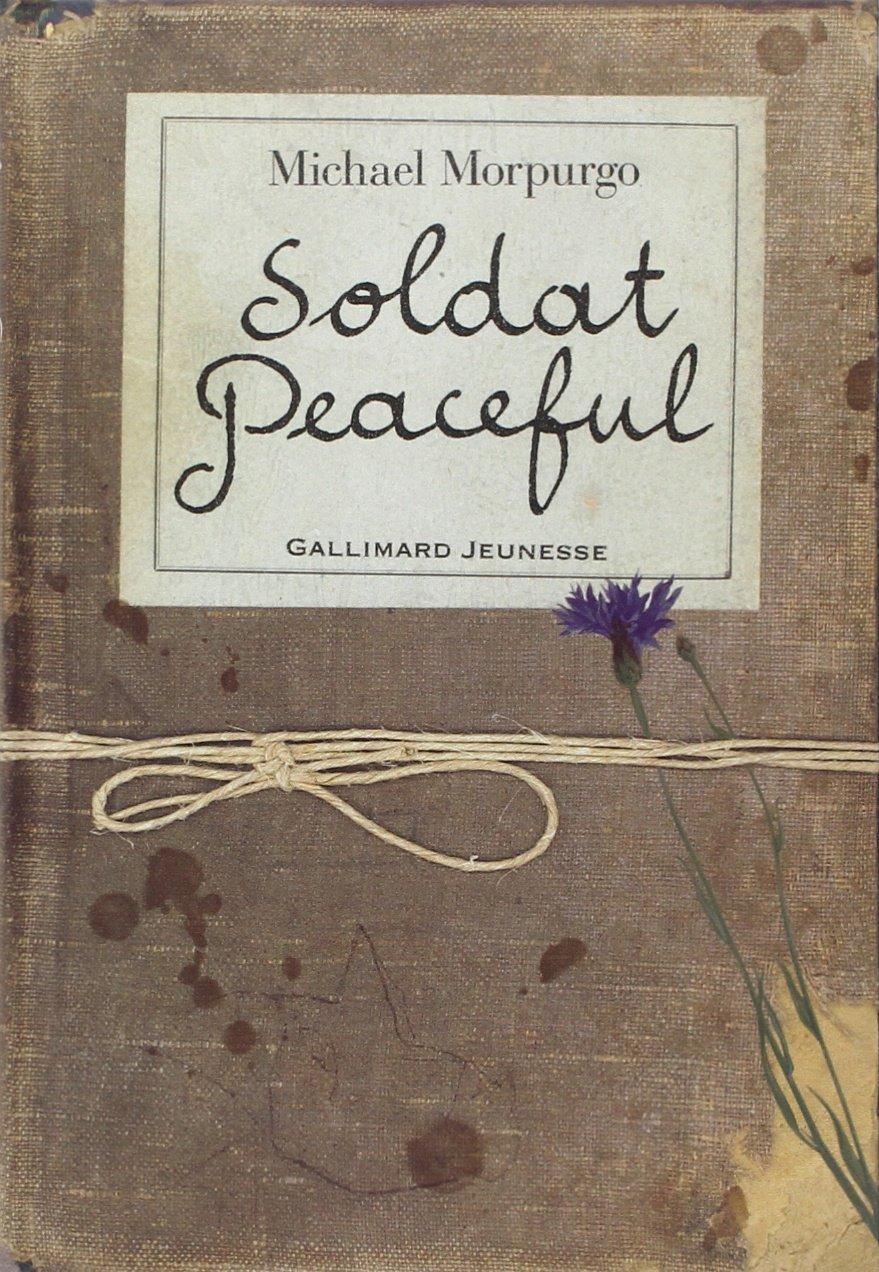 """Résultat de recherche d'images pour """"soldat peaceful"""""""