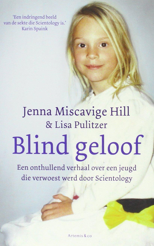 Blind geloof