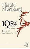 1Q84 - Livre 3