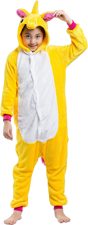 DarkCom Ragazzi Ragazze Cartoon Pigiama Outfit Casual Loungewear Nightsuit
