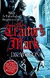 The Traitor's Mark (Thomas Treviot)