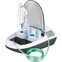 Hangsun Inhalador Nebulizador Electrico CN680 Compresor Bebe Adulto