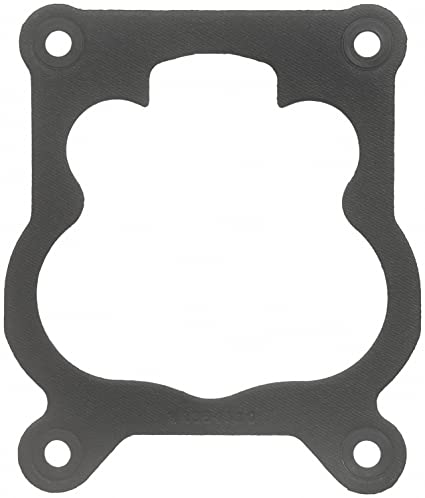 Fel-Pro 60793 Carburetor Mounting Gasket
