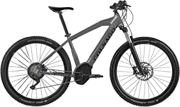 Colnago de Bicicleta eléctrica 29