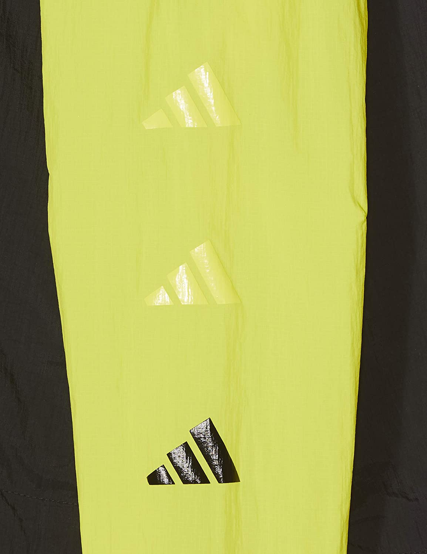 adidas Hype Wnd Windbreaker Ni/ños