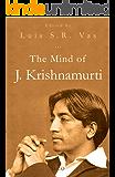 The Mind of J. Krishnamurthi