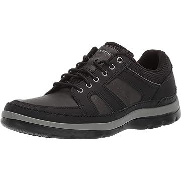buy Get Your Kicks Mudguard Blucher Oxford