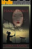 Haiku Dance