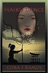 Haiku Dance Kindle Edition