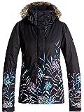 Roxy Jet Ski SE - Veste de snow pour Femme ERJTJ03137