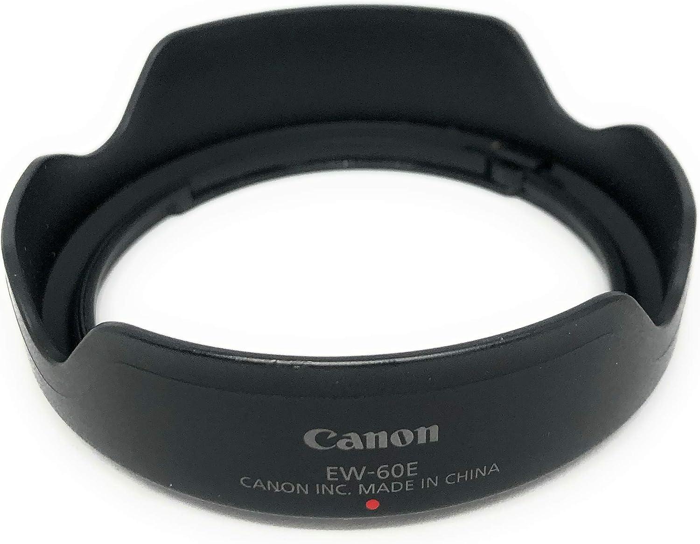 Canon EW-60E Parasol Para Lente 11-22mm EF-M