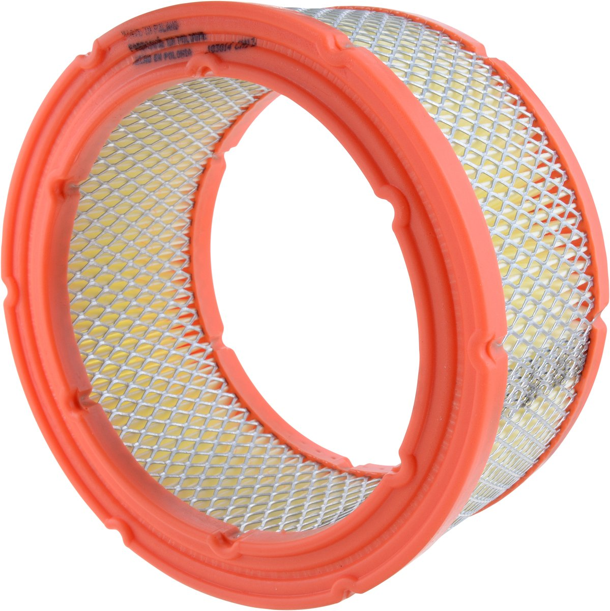 Luber-finer LAF1482 Heavy Duty Air Filter