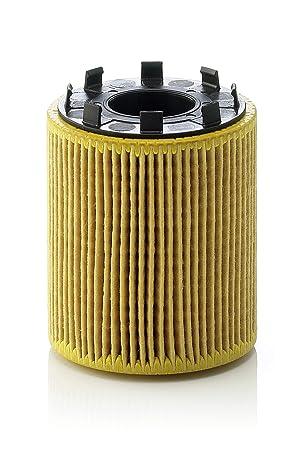 Mann Filter HU 713/1 x Filtro de Aceite