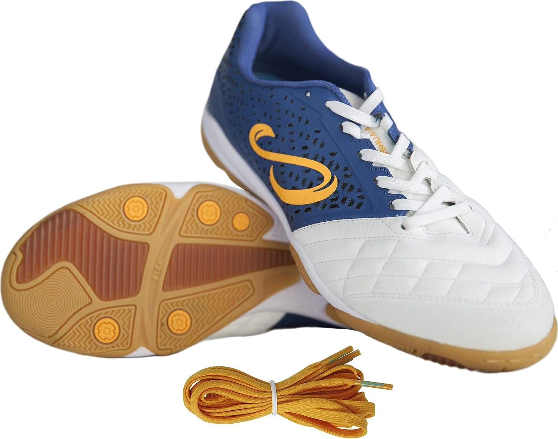 SENDA Ushuaia Pro Futsal Shoes (Unisex