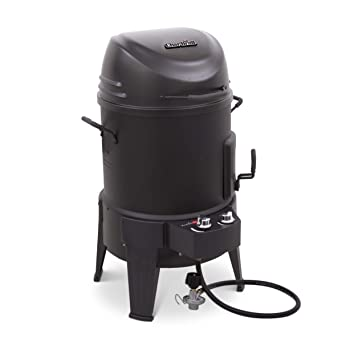 Char-Broil The Big Easy TRU Infrared Grill