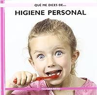 Higiene Personal (Que Me Dices De. . . / What